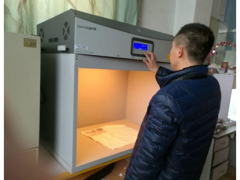 淮北拉力计推拉力计东营弹簧拉力试验机端子拉力测试仪