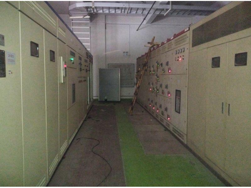 闵行电力变压器回收配电柜价格