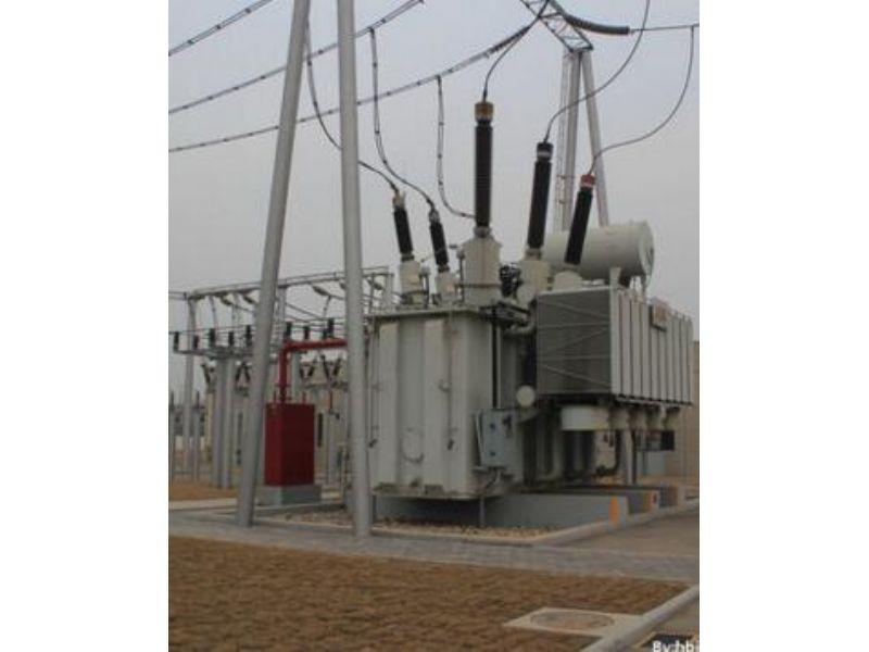 宝山干式变压器回收二手设备处理