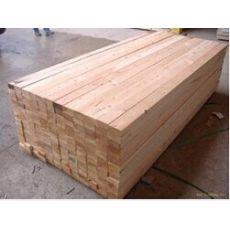 习水建筑木方厂