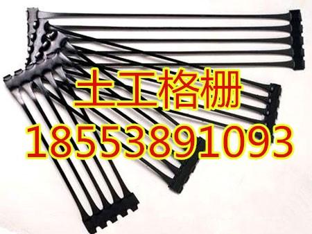 欢迎光临秦皇岛钢塑土工格栅的价格