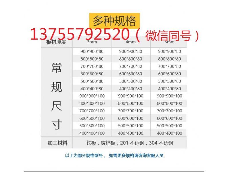 欢迎光临%海南藏州不锈钢井盖[集团/股份有限公司]欢迎您