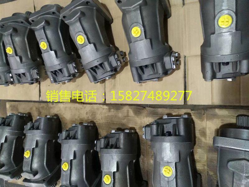 A7V107LV1LPF00北京华德液压泵厂