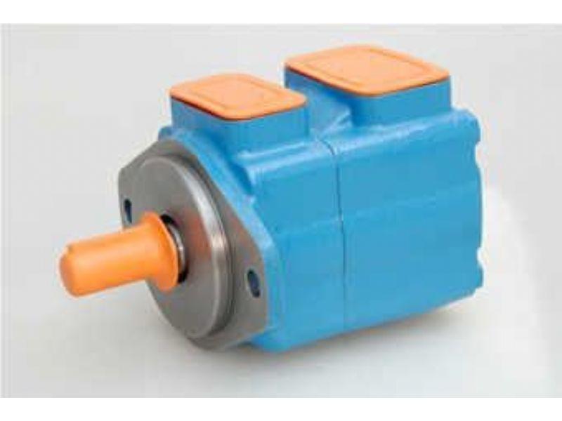 油研叶片泵PVL1-28-F-1L-D-10