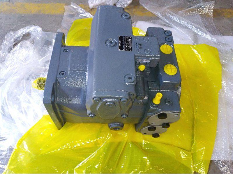 A4VG28EP4D1/32R-NZC10F045DH力士乐柱塞泵