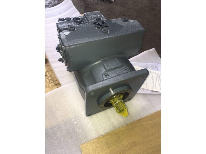 A4VG28HD3DT1/32R-NSC10F005D力士乐柱塞泵
