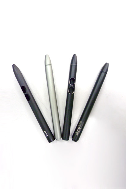 电子笔..