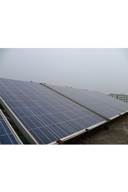 Solar Panels Products