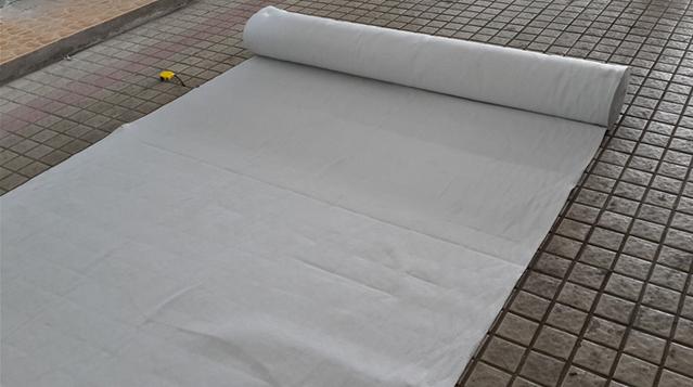 欢迎光临+湖南土工布厂家有限公司+13385385133