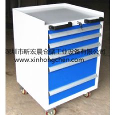 龙华工具柜深圳生产厂家