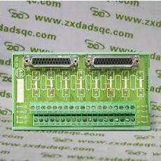 KJ3204X1-BK1 SE4002S1T2B6