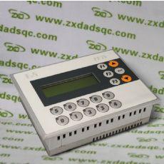 PM-6 810-49867 650PM-24CG-ADK3/0431