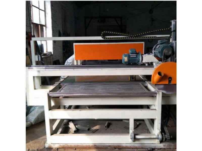 赤峰【岩棉板复合设备】岩棉复合板设备*专业厂家/技术支持