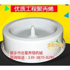 沈阳猪用30公斤自动料槽生产厂家[泰安新闻网]