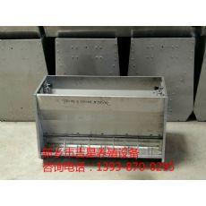 北京猪自动干湿料槽生产厂家[中山新闻网]