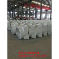 绵阳800型镀锌板风机生产厂家[珠海新闻网]