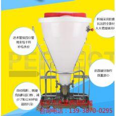 滨州猪用30公斤自动料槽生产厂家[德阳新闻网]