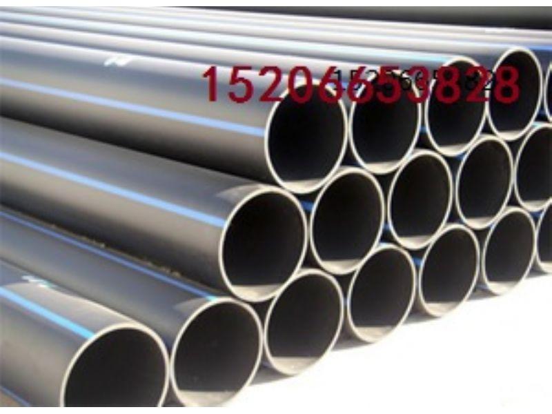 芜湖市芜湖市PE钢带增强管|PE双平壁管材厂家价格,PE钢带增强管|PE双平壁管材电话