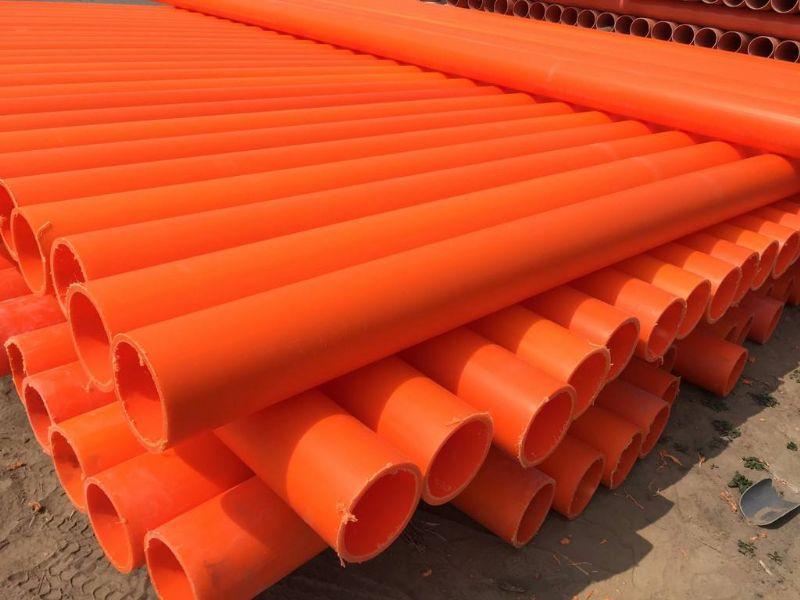 淄博PVC给排水管|PVC穿线管|PPR冷热水管厂家价格,PVC给排水管|PVC穿线管|PPR冷热水管价格