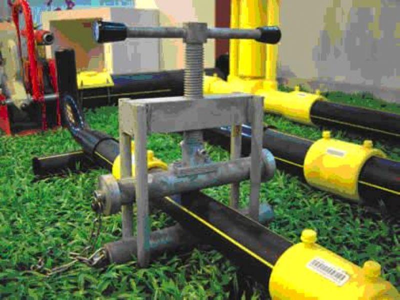 淄博PVC给排水管 PVC穿线管 PPR冷热水管厂家价格,PVC给排水管 PVC穿线管 PPR冷热水管价格