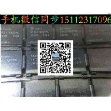 深圳回收南北橋芯片_服務器CPU現款回購-點擊查看原圖