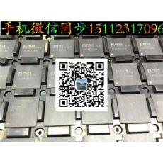 深圳回收南北橋芯片_服務器CPU現款回購