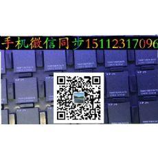 深圳回收德州芯片全新德州IC回購小常識-點擊查看原圖
