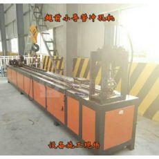 黑龙江小导管成型机供货