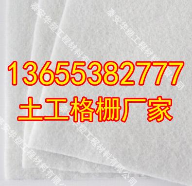 欢迎光临+衡阳土工格栅有限公司+13655382777