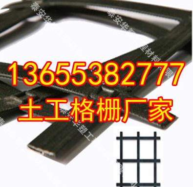 欢迎光临+岳阳土工格栅有限公司+13655382777
