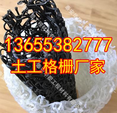 欢迎光临+湘潭土工格栅有限公司+13655382777