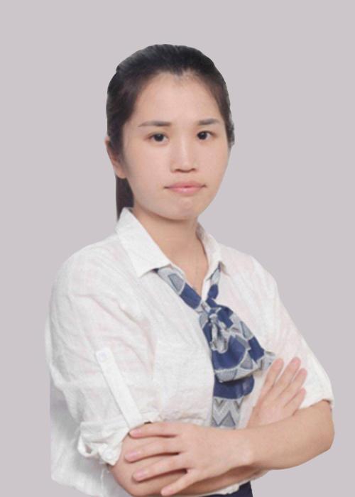 袁春玲Chunling Yuan