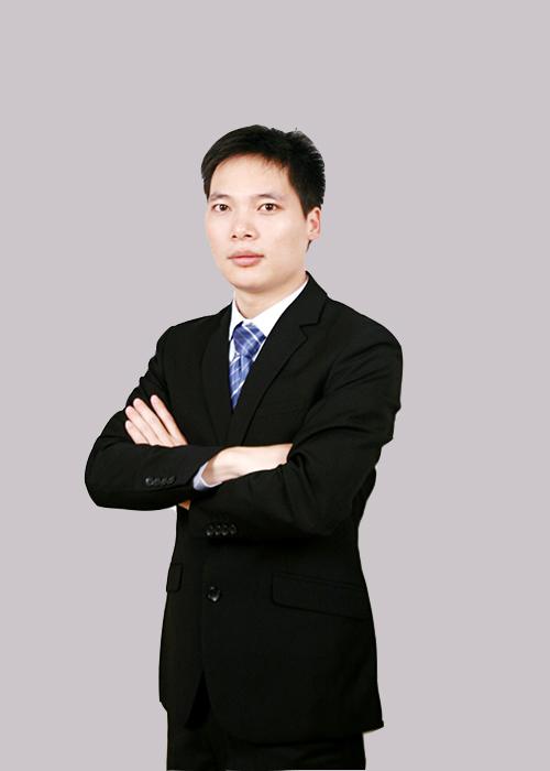 苏广杰 Guangjie Su