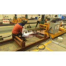 钢拱架液压冷弯机 质优价廉