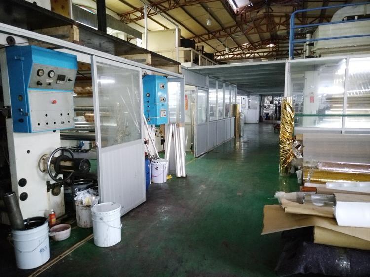 生产设备02