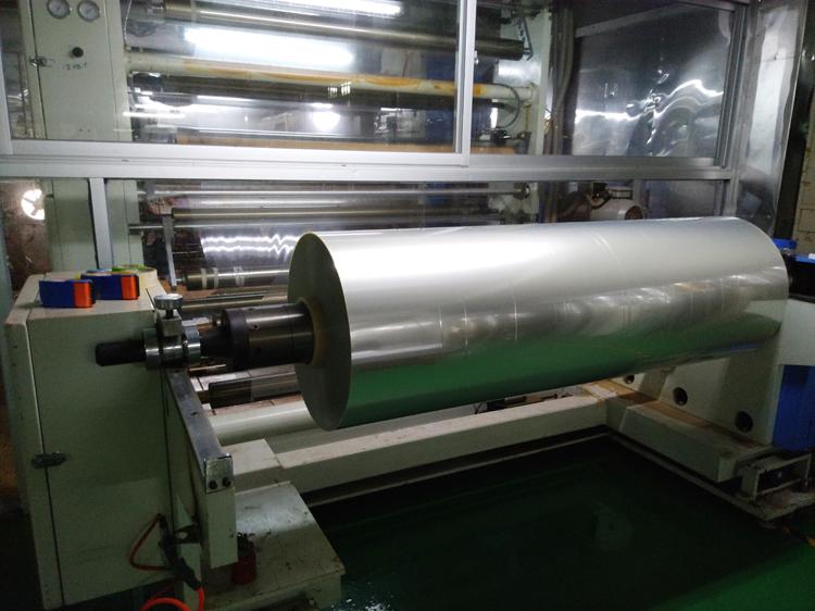 生产设备03