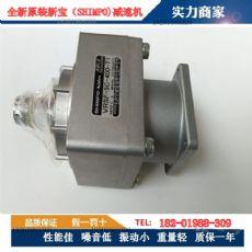 VRSF-5C-400-T1