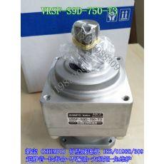 VRSF-S9D-750-T3