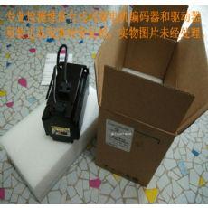 ECMA-C30807PS