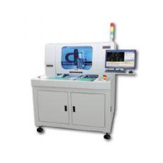 GAM330L曲線式PCB分板機