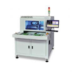 GAM320L全自动PCB分板机