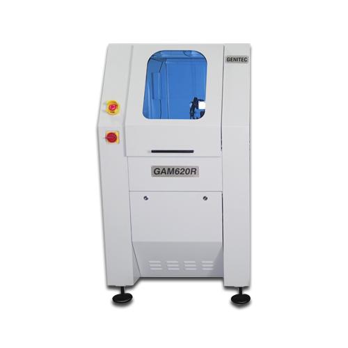 GAM620R自动翻板机