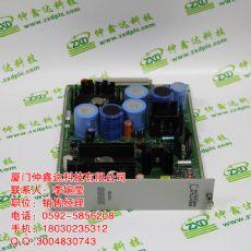 IC693MDL930