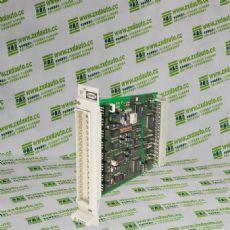 ABB 3BSE018161R1控制器