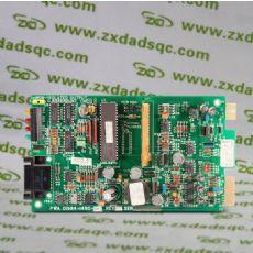 ABB AF50-30-00 1SBL357001R7000