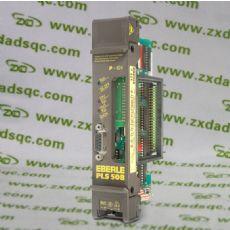 WR-D4001[WR-D4001]