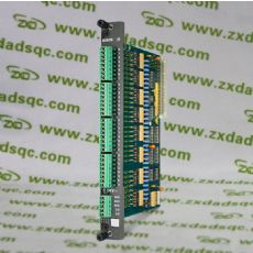 PC56-2K-IDE[PC56-2K-IDE]