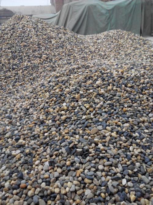蚌埠鹅卵石.蚌埠变电所鹅卵石变压器鹅卵石产地