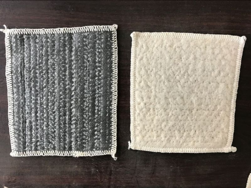 欢迎光临德阳膨润土防水毯德阳生产、厂家欢迎您