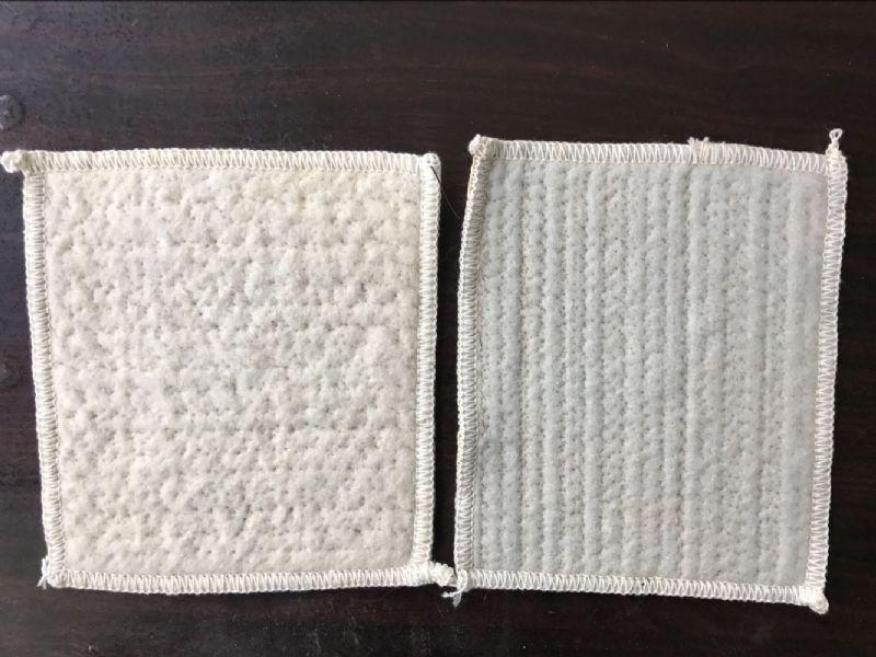 欢迎光临武汉膨润土防水毯武汉生产、厂家欢迎您